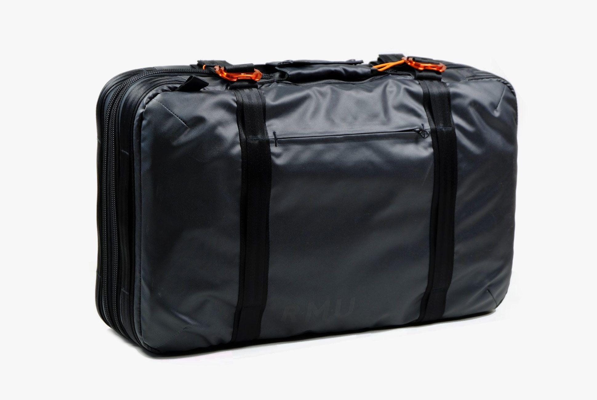 Best Gym Bags Gear Patrol  b69587e57028f