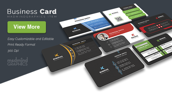 Business Cards Ad Business Sponsored Cards Business Cards Creative Buy Business Cards Corporate Business Card