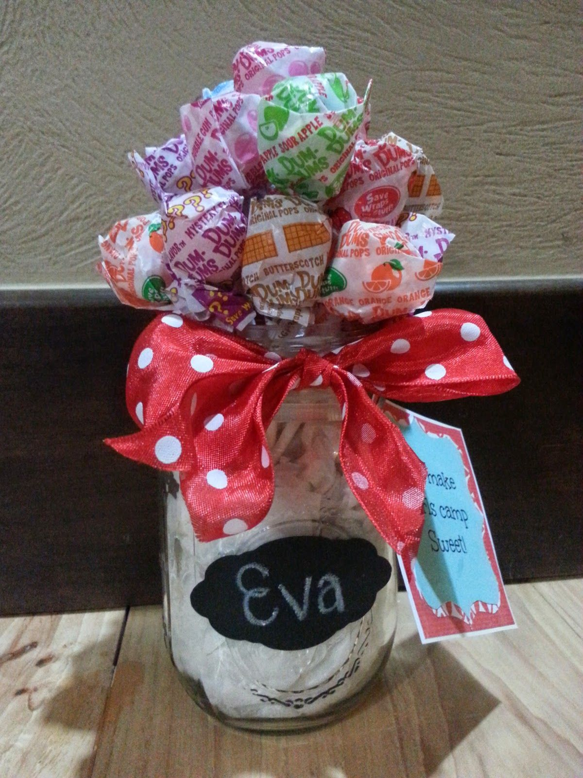 Cute \u0026 Cuter: Secret Sister Gifts | Cute! | Pinterest | Gift ...