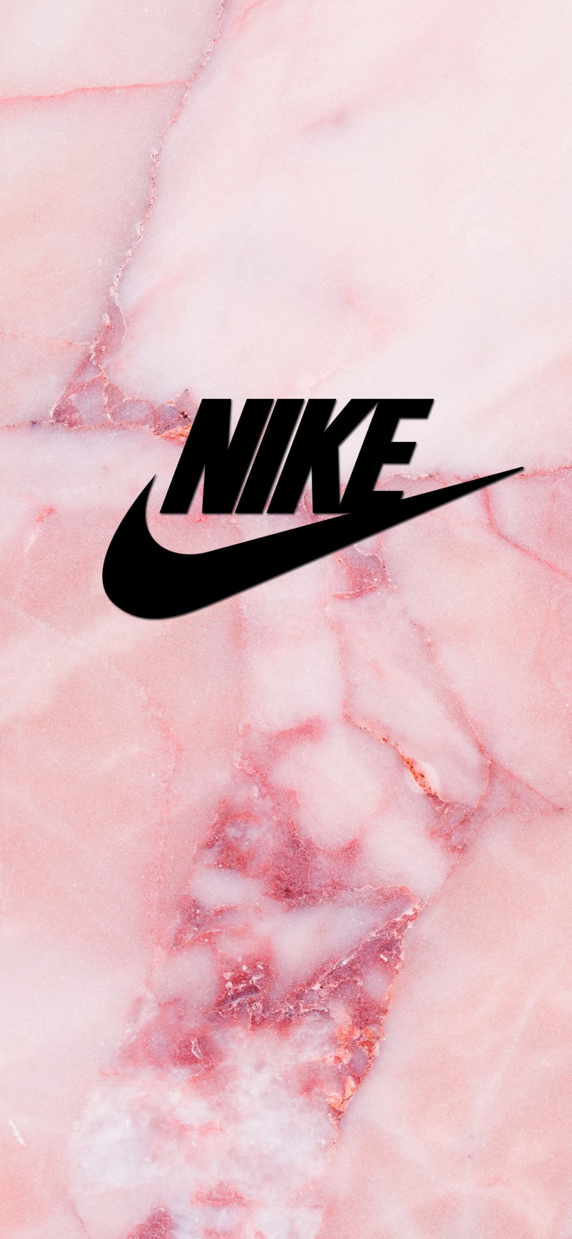 Inspirado En Rose Funda Nike Iphone 7 Plus Iphone X Funda Marmol Iphone 8 Plus Funda Nike Iph Nike Wallpaper Iphone Pink Nike Wallpaper Nike Logo Wallpapers