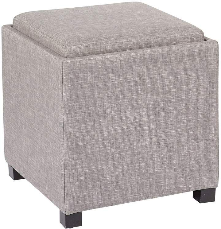 Swell Carter Square Storage Ottoman Products Square Storage Pdpeps Interior Chair Design Pdpepsorg