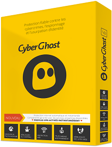 download cyberghost crack