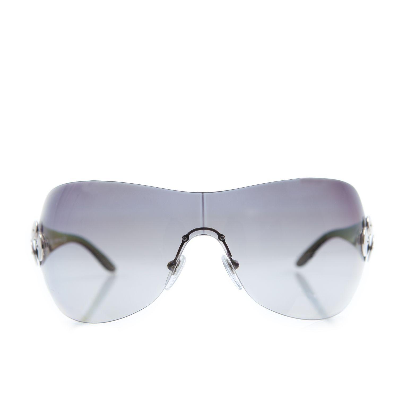 7384d67692c Comprar Gafas de Sol Mujer Bvlgari 6009. Precios Outlet ...