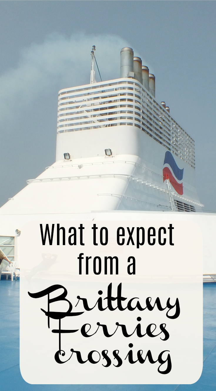 What To Expect When You Travel With Kids On A Brittany Ferries Cross Channel Ferry Brittany Ferries Travel With Kids Family Travel
