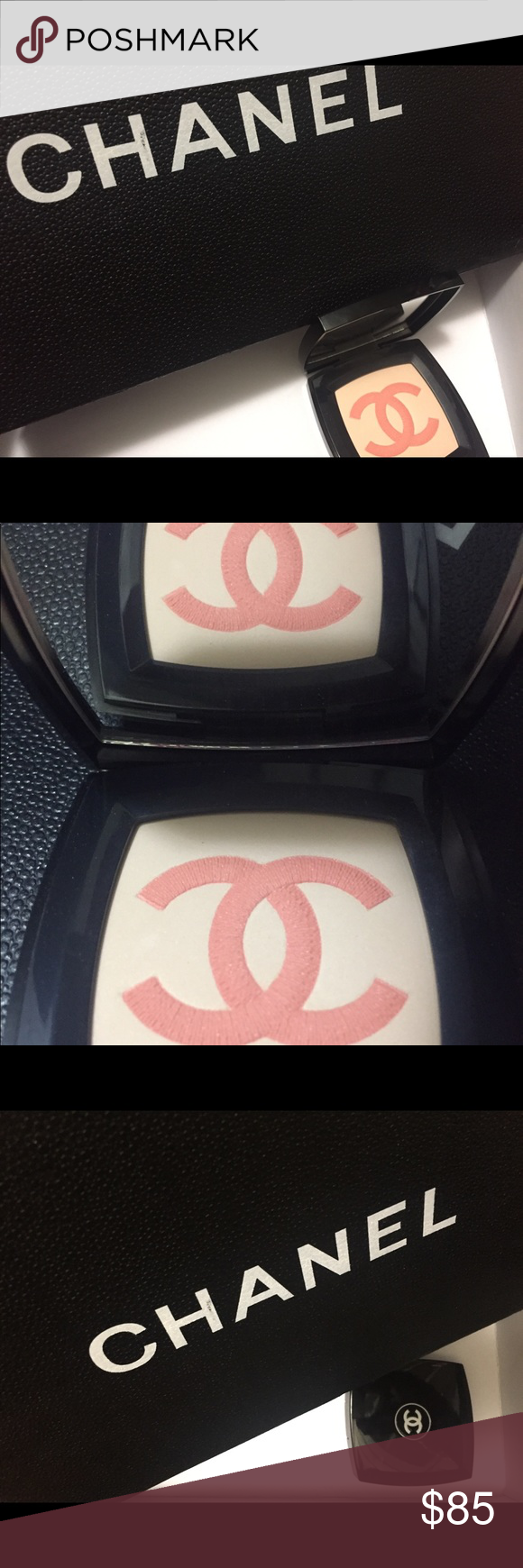 Chanel Illuminating Powder Chanel Illuminating Powder Chanel Makeup Face Powder Chanel Things To Sell Women Shopping [ 1740 x 580 Pixel ]