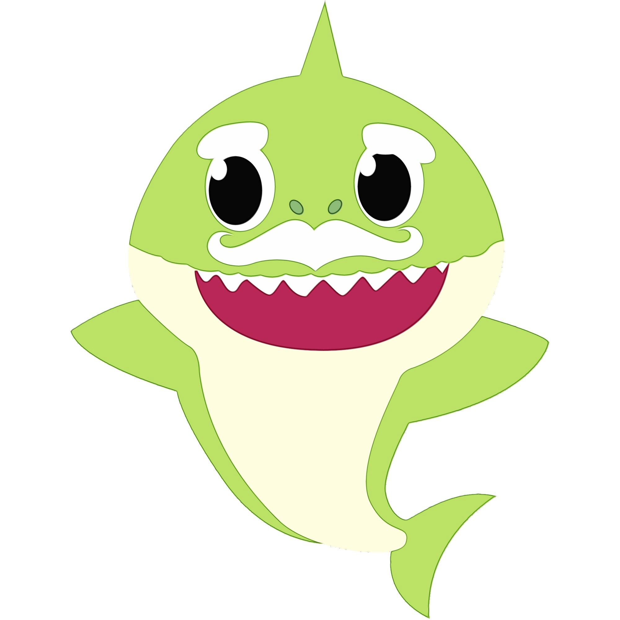 shark clipart - Google-Suche   Baby shark, Shark theme ...