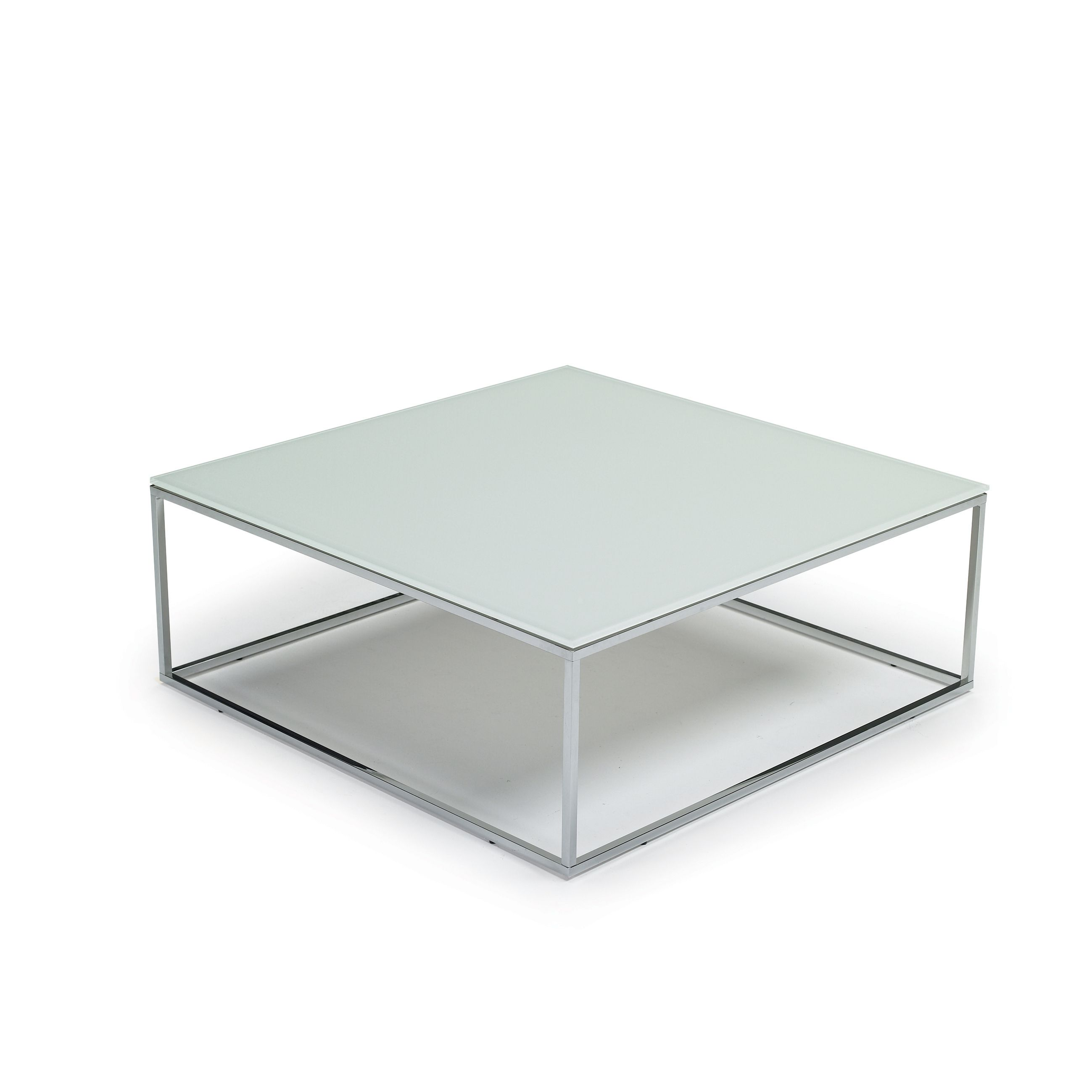 Cabaret Coffee Table By Natuzzi Italia Natuzzi Italia Pinterest Italia