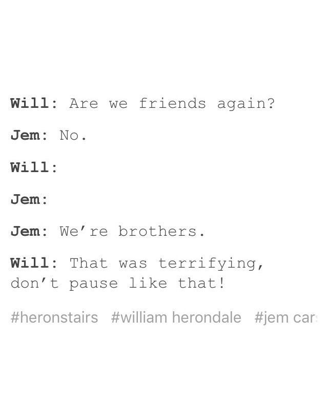 Credit to @incorrect-heronstairs-quotes on Tumblr | Your ...