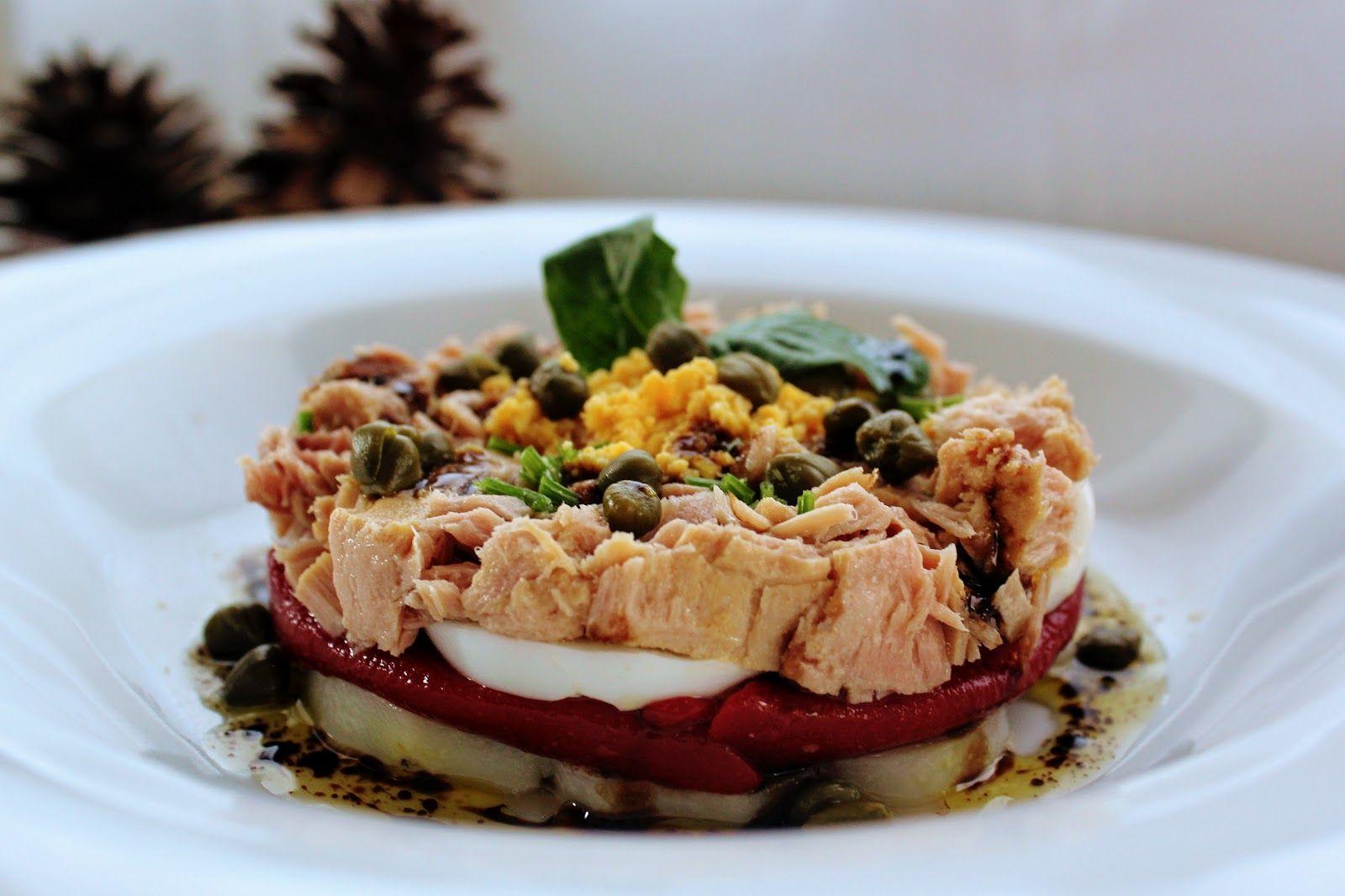 Excelente Restaurante De Cocina Del País Elaboración - Ideas Del ...
