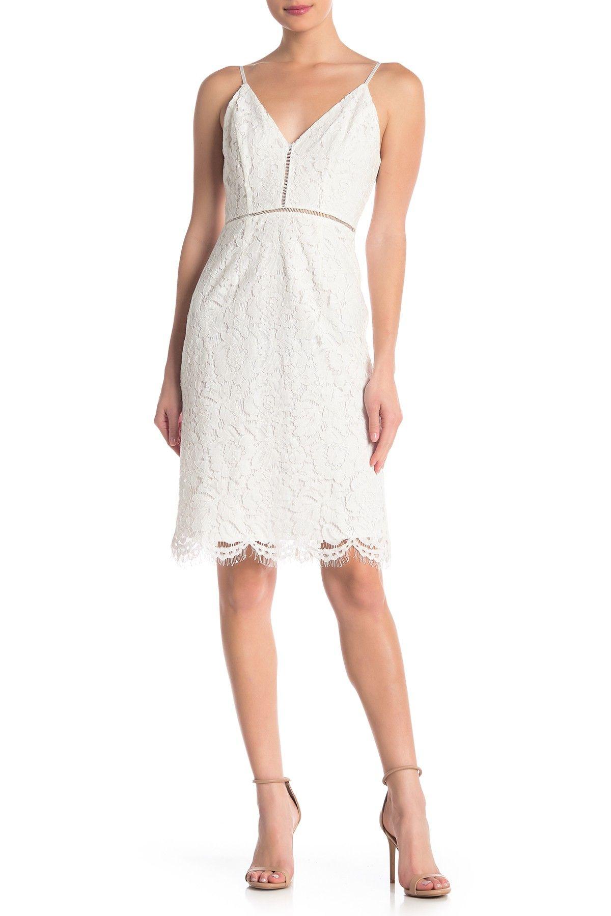 Astr The Label Lace V Neck Sheath Dress Nordstrom Rack Lace Dress Nordstrom Dresses Sheath Dress [ 1800 x 1200 Pixel ]
