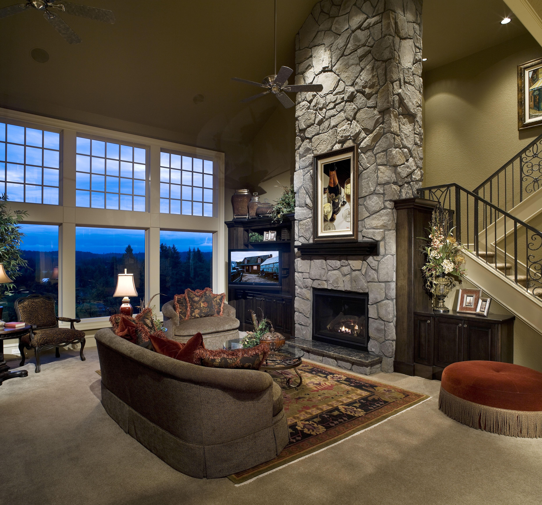 Interior Design Costs   Living Rooms   Pinterest   Metal ...