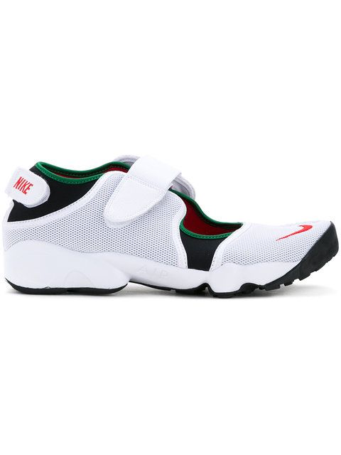classic fit 9c307 1747d Nike Air Rift sneakers