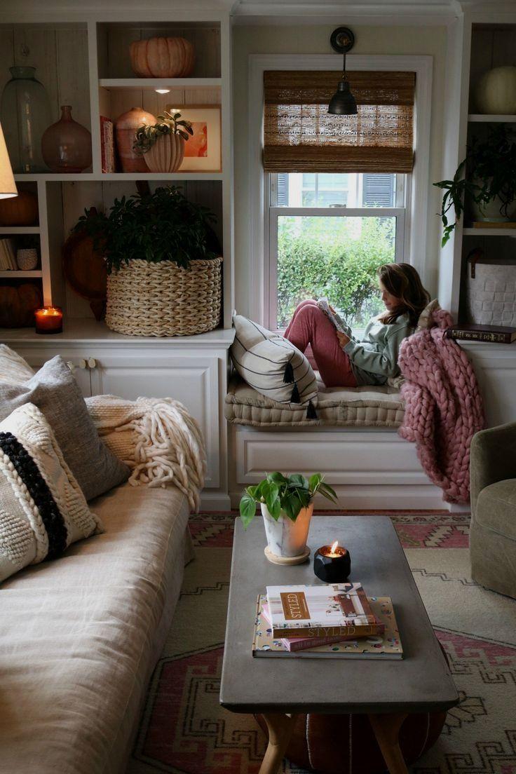 #homeideas #interiordecorating #interiordecor #interiordesign