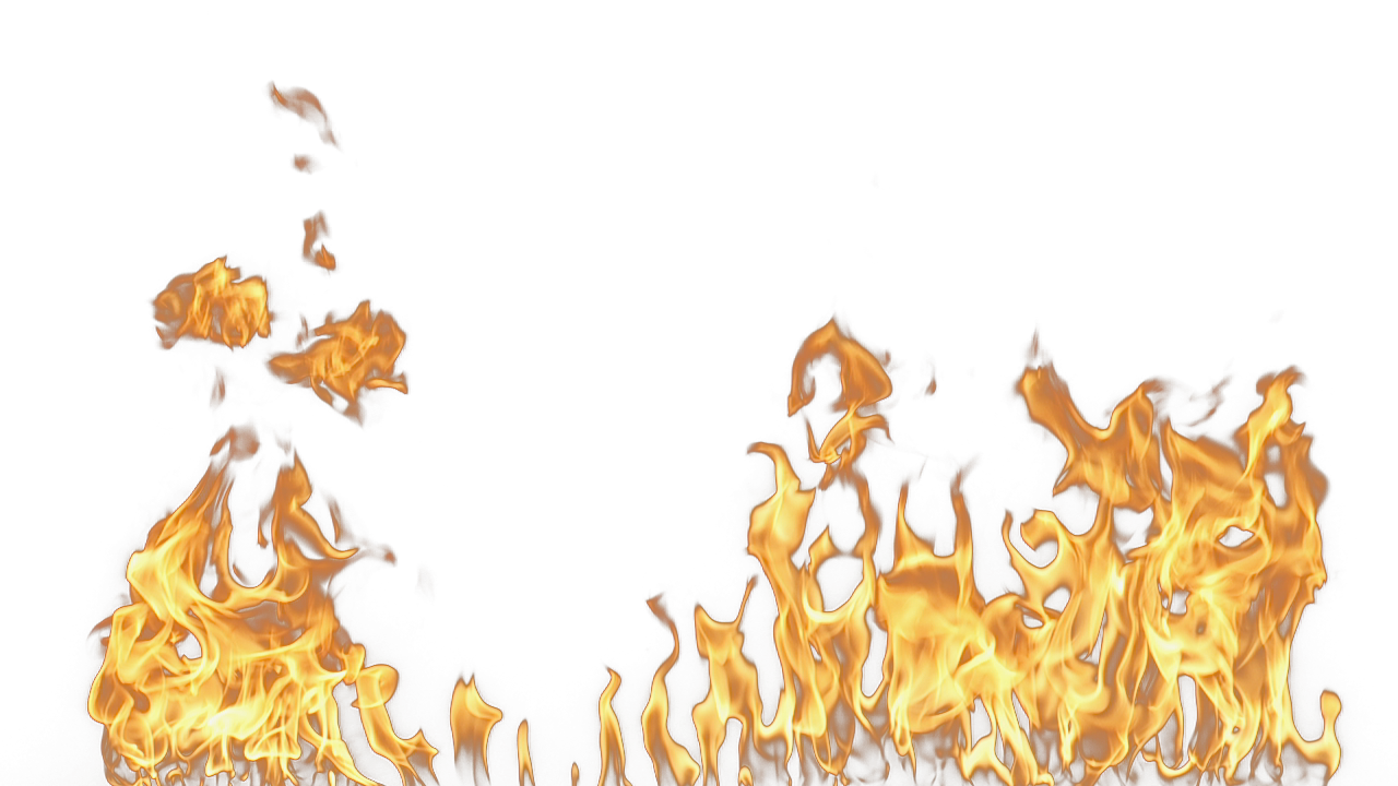 Flame Png Image Fire Image Png Images Fire