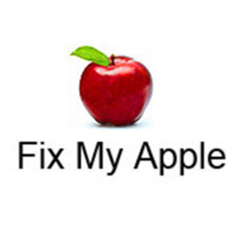 Read our Press Release: Fixmyapple.in has completed another year of providing quality repair and replacement services to its range of customers situated at the diverse locations of Delhi/NCR region.