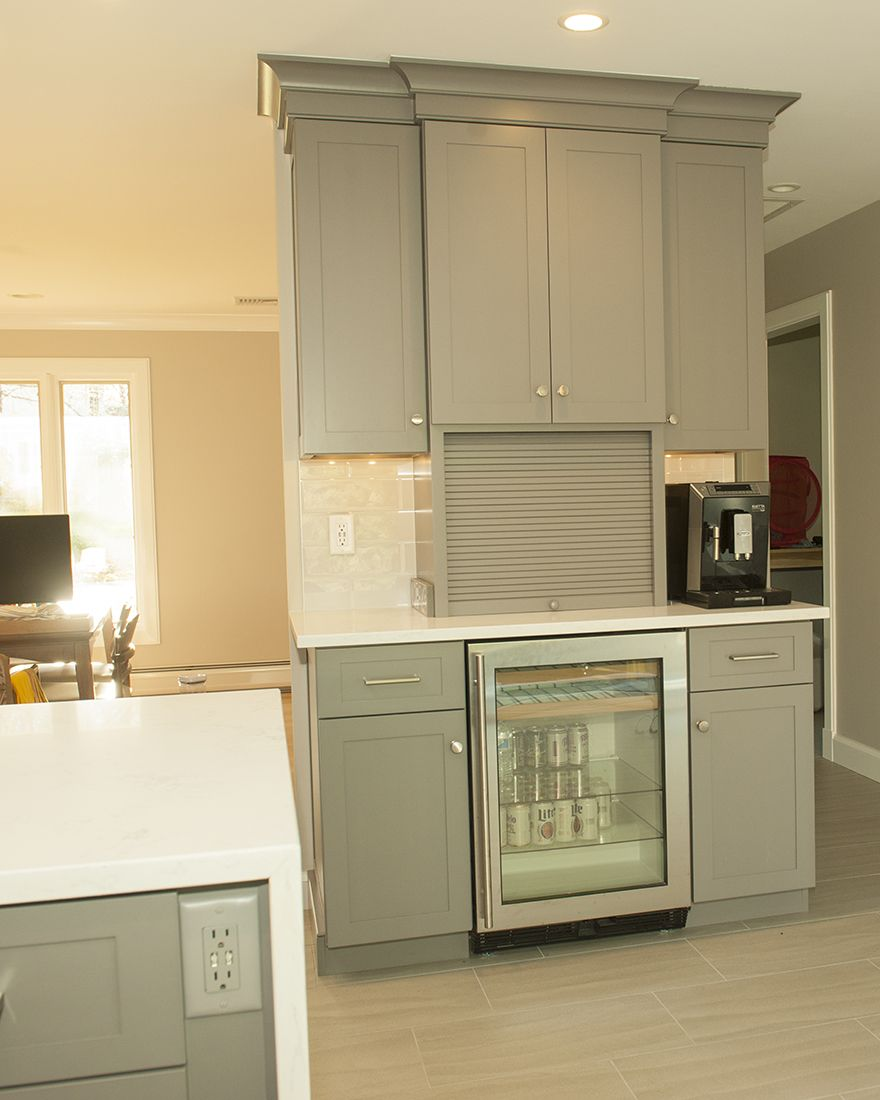 Designinspo Designinspiration Instadesign Cabinetshop Cabinet Cabinetmaking Cabinetmakers Cabinetmake In 2020 Custom Kitchen Cabinets Kitchens And Bath Cabinet