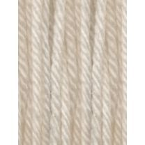 Ella Rae Chunky Merino Superwash Yarn in Color 04 Cotton Fluff
