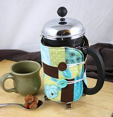 french press utility coffee - Google Search