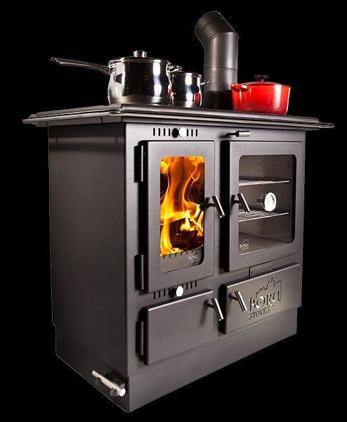 Wood Burning Stove Wood Stove Cooking Wood Burning Cook Stove Wood Stove Fireplace