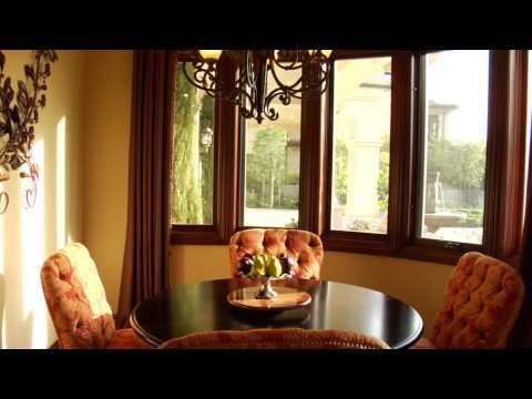 14 Old Ranch Laguna Niguel By Orange County Ca Interior Design Firm D