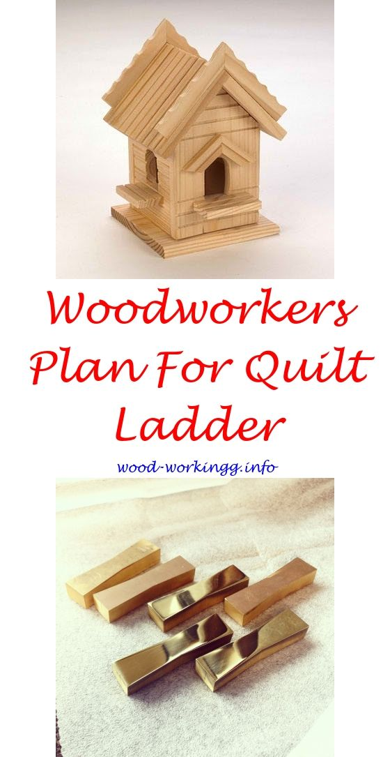 Business card holder woodworking plans reheart Gallery