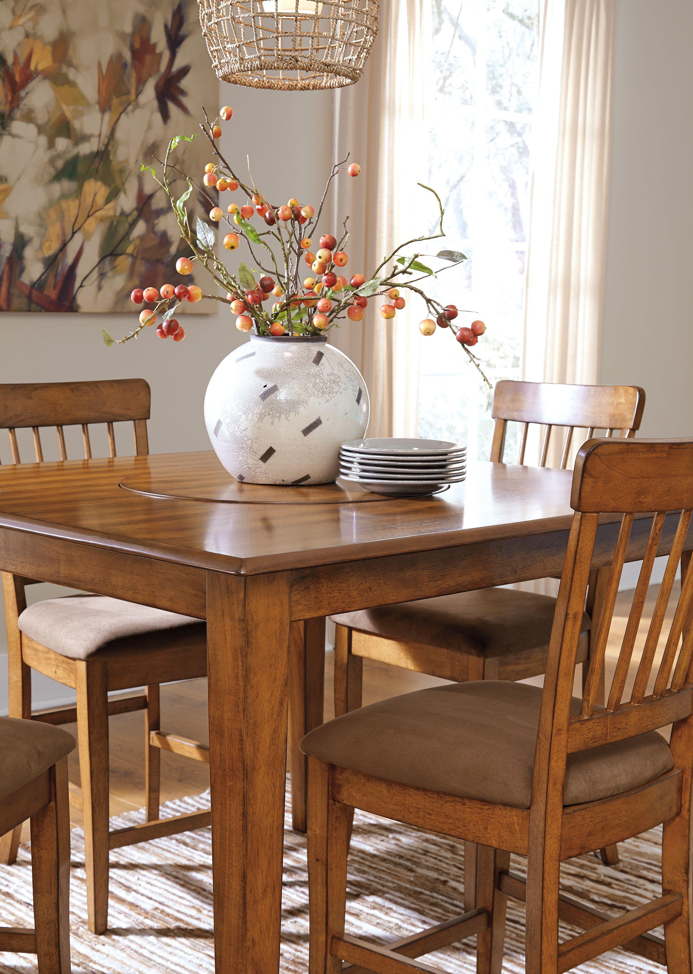 Berringer Dining Room Chair