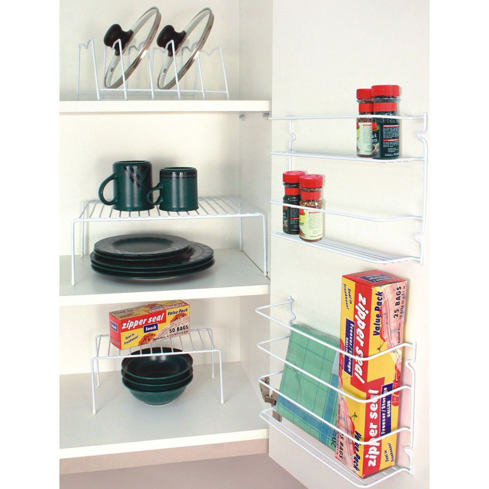 Sign Up Beyond The Rack Cabinet Organization Home Basics Cabinets Organization