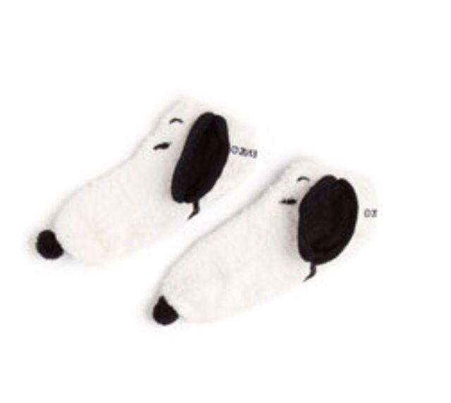 Oysho socks Snoopy - Oysho Socks Snoopy LADIES HOISERY Pinterest Snoopy, Socks