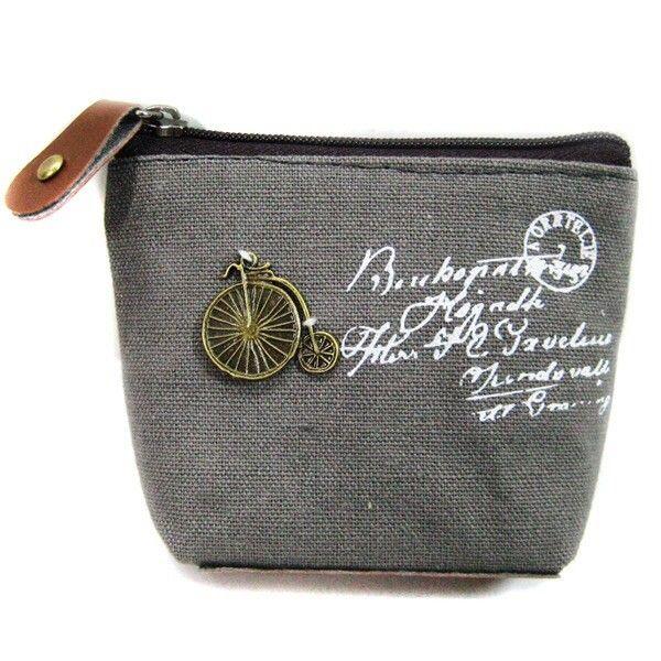 Рюкзаки my wallet swissgear рюкзаки официальный сайт купить