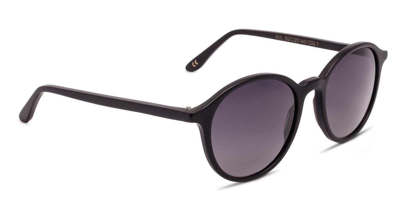 3b6c2725db5 Iris - Buy Womens Sunglasses Online Australia at SPEQS https   www.speqs