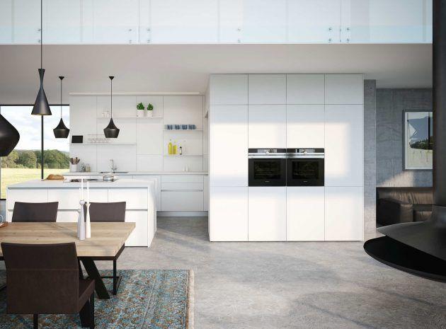 küche planen tipps katalog pic und aeabaaddfbcbca jpg