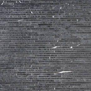 Struttura notte interior wall veneer