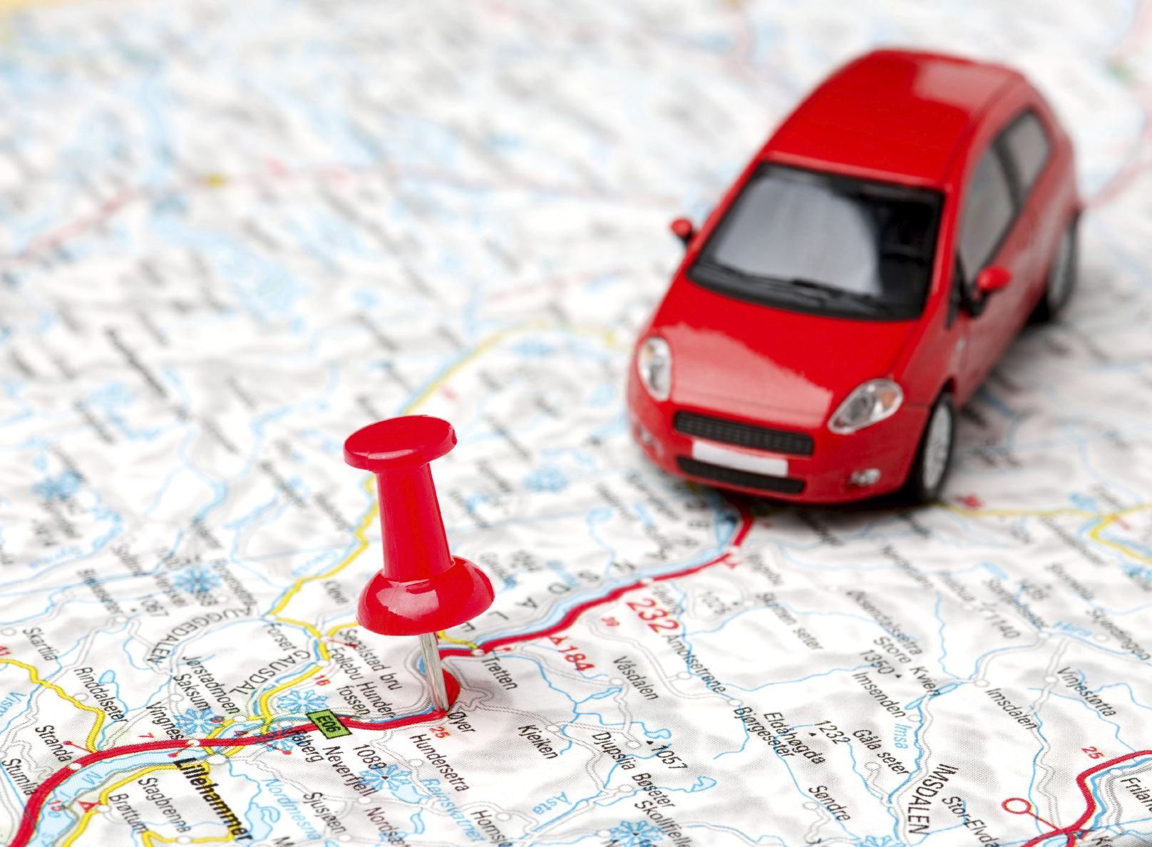 Planning A Road Trip >> Planning A Road Trip 2018 2019 Car Release And Reviews