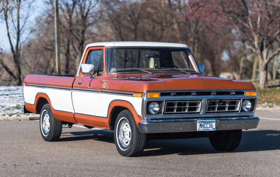 Park Art|My WordPress Blog_Lifted Diesel Trucks For Sale In Nc