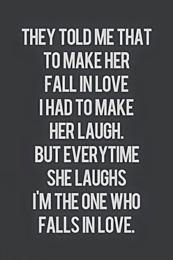 Sweet Quotes For Her Lovequotesforher05  Quotes  Pinterest  Relationships Qoutes .