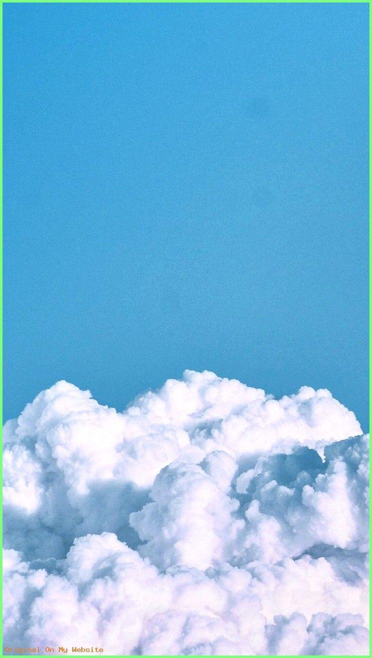Iphone Wallpapers Dark El Cielo Es Hermoso Cielo El Es Hermoso Wal Cielo I Iphone Wallpaper Sky Aesthetic Iphone Wallpaper Cloud Wallpaper