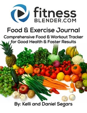 Diet menu planner shopping list