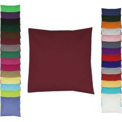 Photo of X1001 Link Kitchen Wear Pillow Case