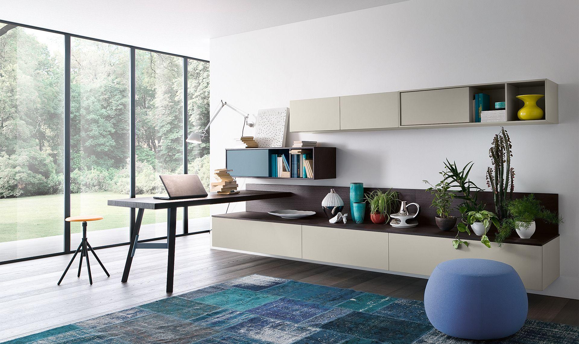 Mobili alpe ~ Day collection mobili alf da frè arredamento soggiorno e