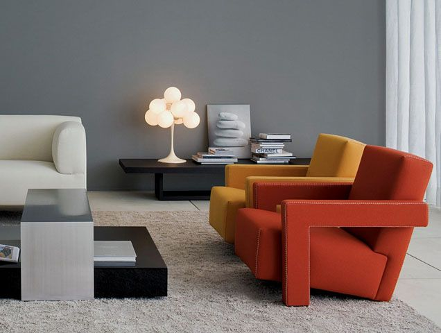 Mobili cassina ~ Pin by plan office on cassina interiors
