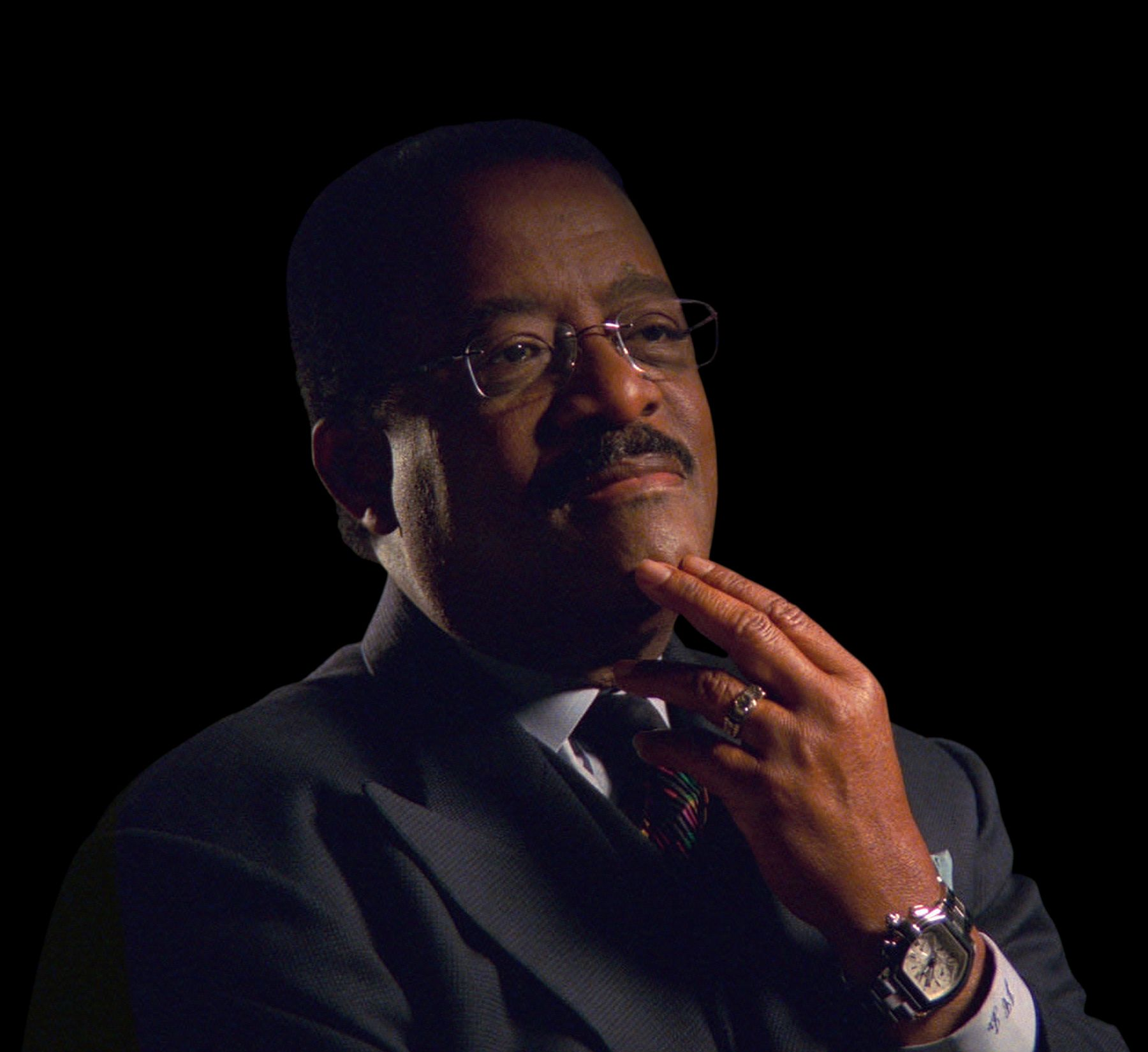 It was Johnnie Cochran's dream to bring justice to all Americans who suffer because of the wrongdoing of individuals, corporations or governmental entities.