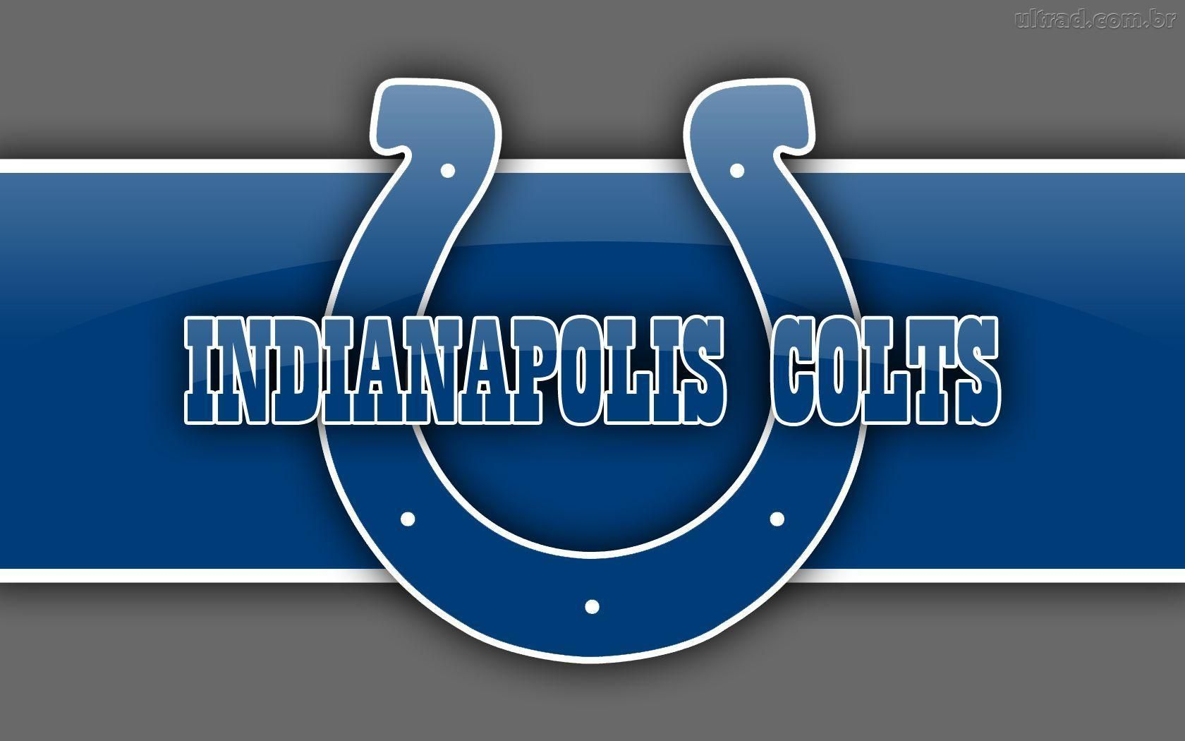 indianapolis colts logo images Indianapolis Colts