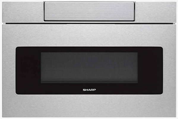 Vmod5240ss 24 Quot Viking Undercounter Drawermicro Oven Stainless Steel Microwave Drawer Sharp Microwave Drawer Sharp Microwave