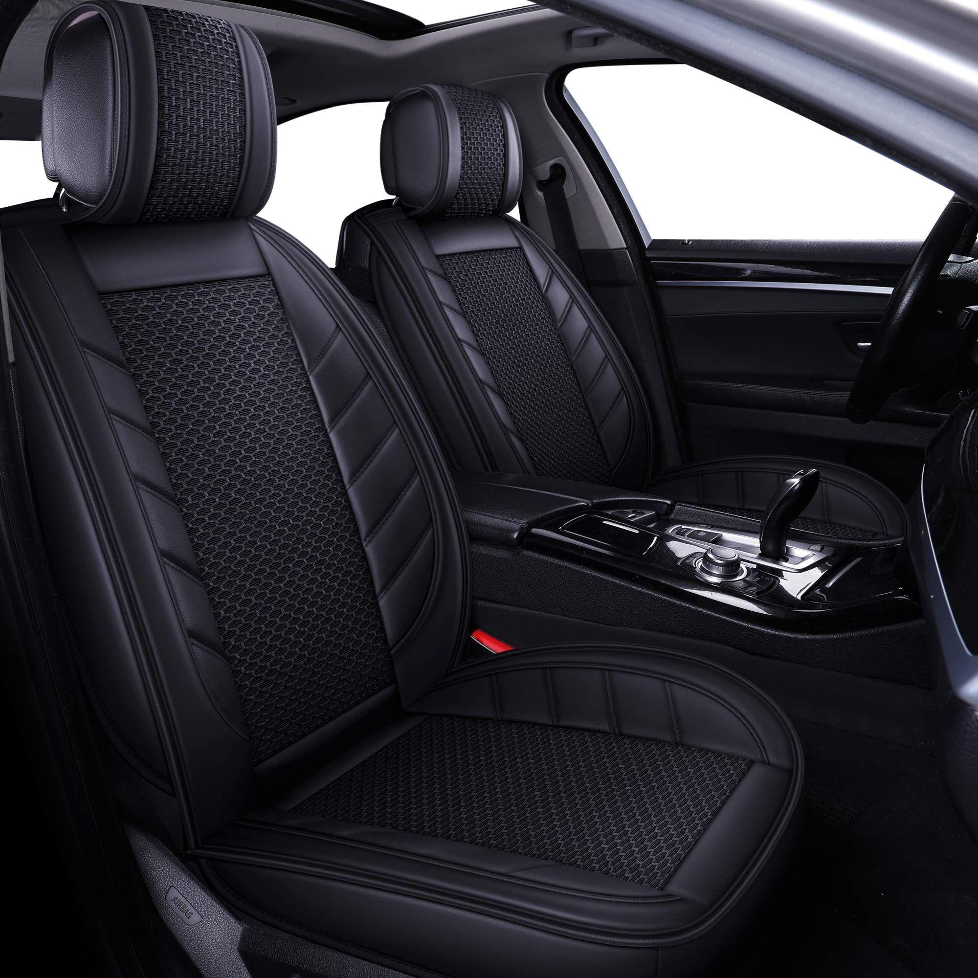Luckyman Club Breathable 5 Car S Car Seats Camry Car