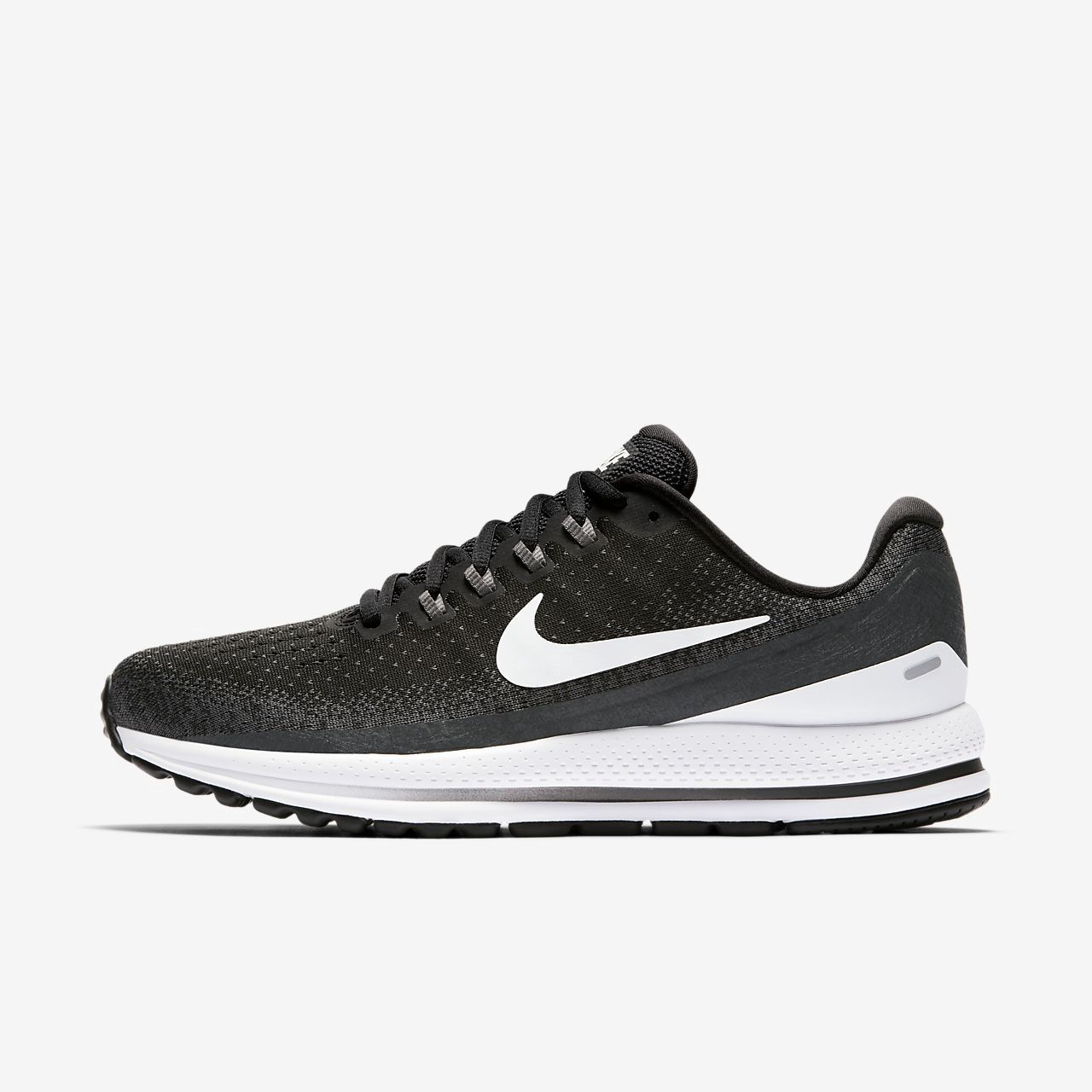 10+ Marvelous White Shoe Ideas | Nike free shoes, Running