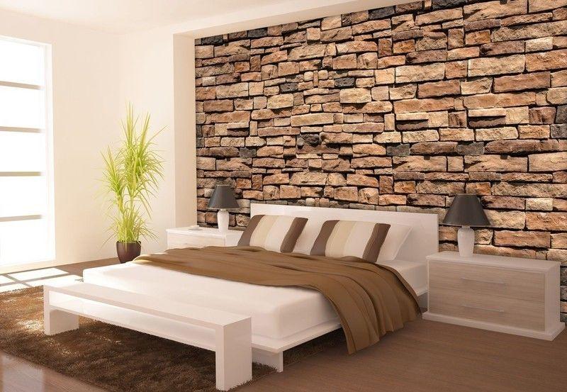 BWS Brick Wall | Behangwebshop.nl