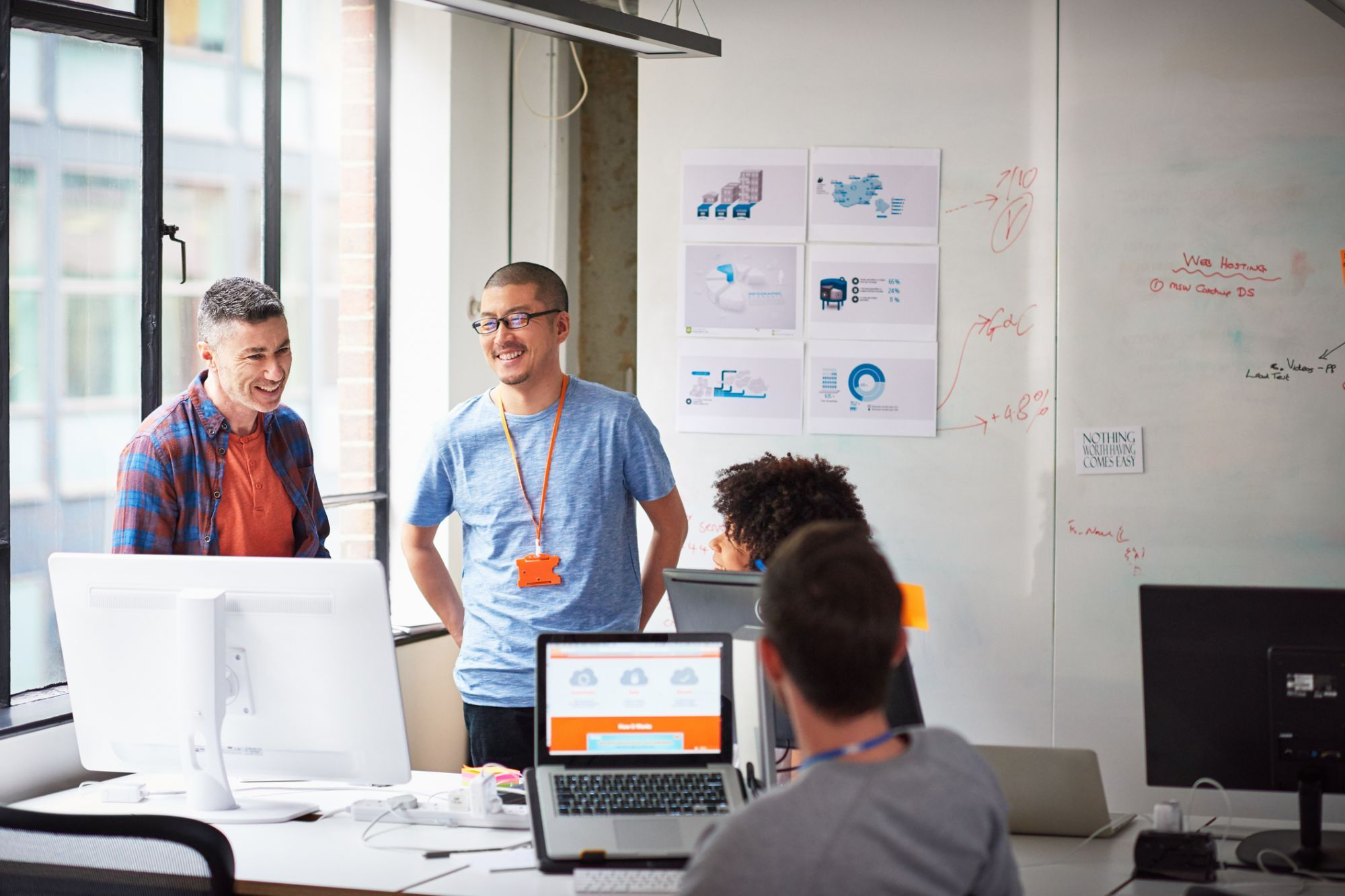 6 Reasons Why You Should Prototype Your Idea Before