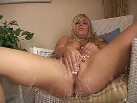 xxx hot mom porn video Japan Video - Japanese Mature, Mother, Mom, Asian Mature.