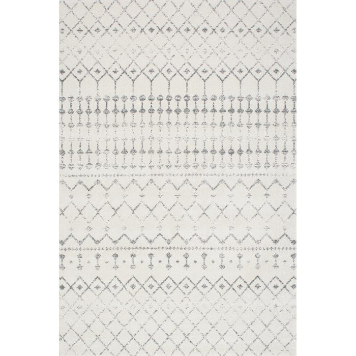 5 Big Area Rugs For Cheap And The One We Chose For The