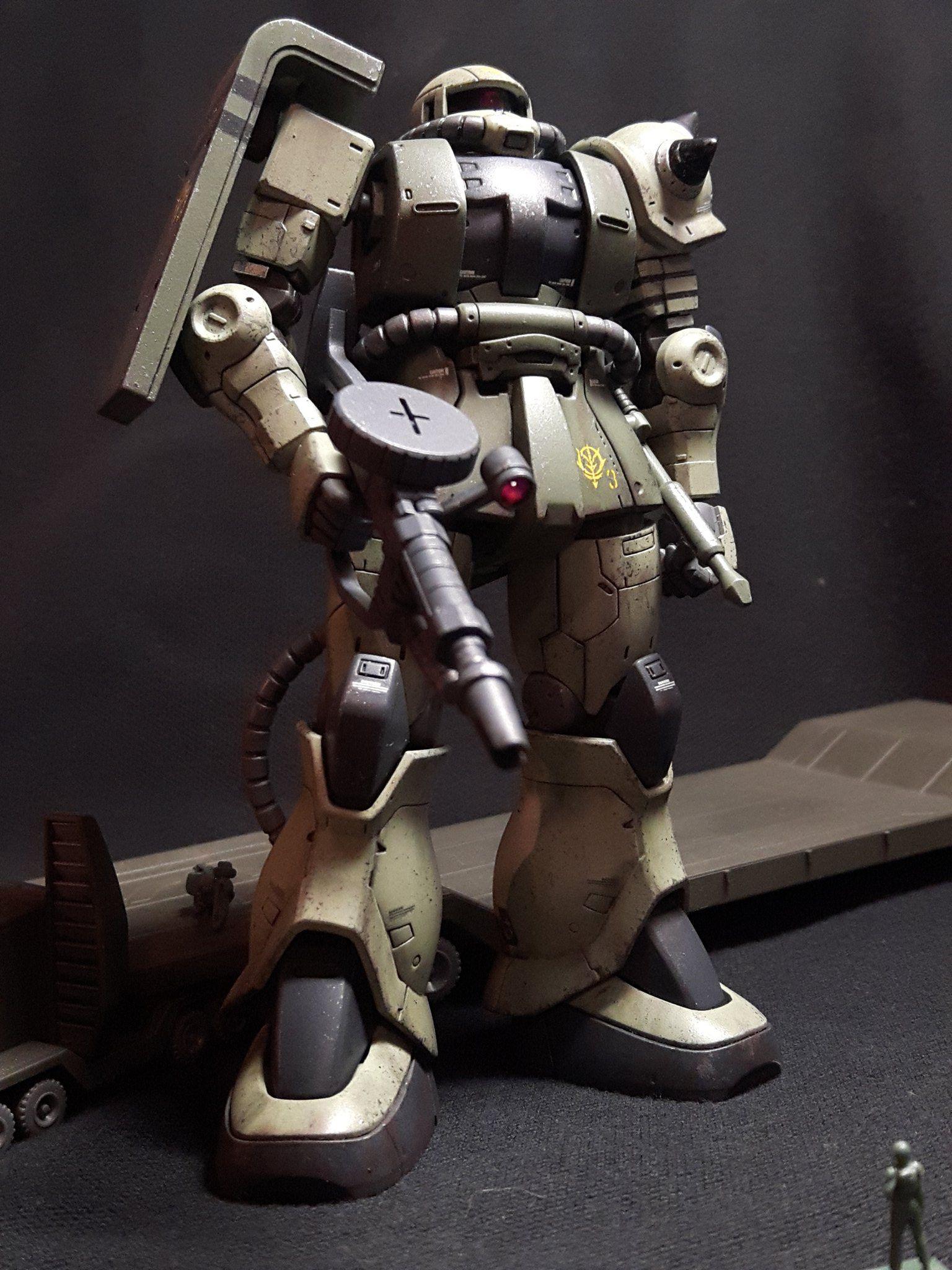 Pin by Pla Cross on Gunpla Custom Build Ideas Gundam